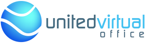 United Virtual Office