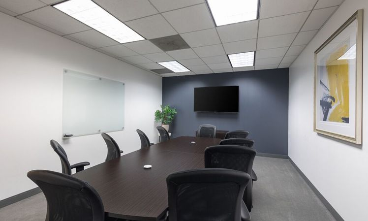 Image Result For City Of Burbank Administrative Services Building