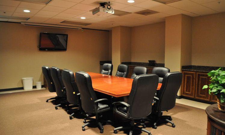 Virtual Office adalah Perkantoran Masa Depan
