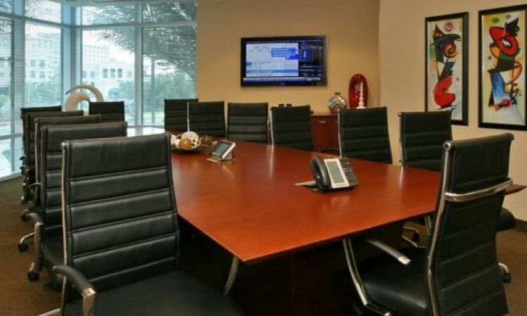 Virtual office in lake mary florida 1540 international parkway 32746 united virtul office - International virtual office ...