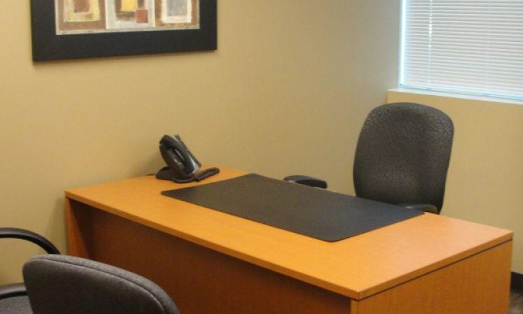 United Virtual Office