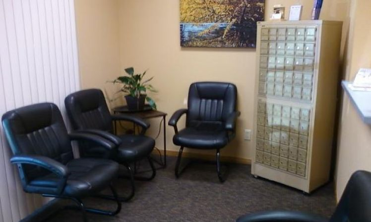 Previous; Next. Overview; Map. Our Center Located In Antelope Valley ...